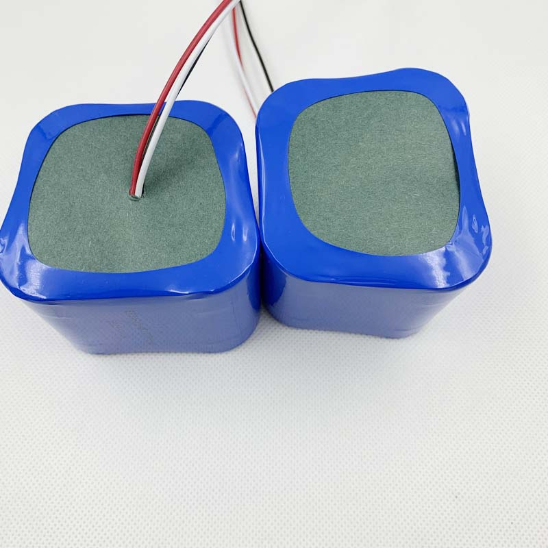 东莞厂家供应电池