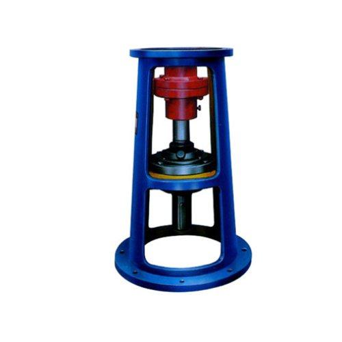 明牌传动 明牌齿轮减速电机批发 明牌齿轮减速电机