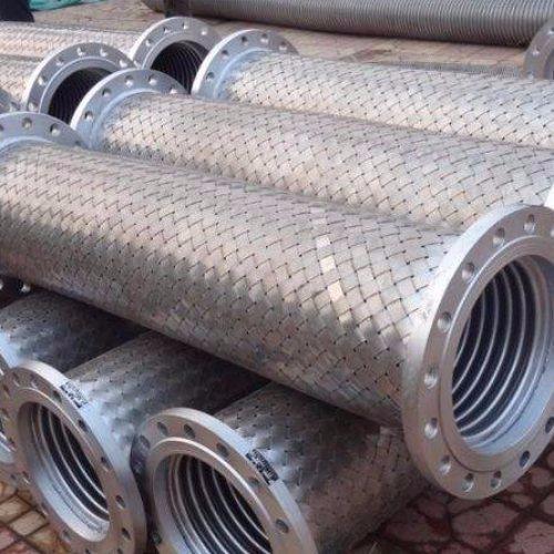 10mm金属穿线软管加工 鑫驰生产线 防腐金属穿线软管