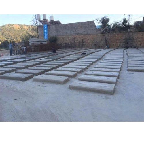 排水沟盖板销售 铸铁沟盖板生产商家 蜀通 复合沟盖板推荐