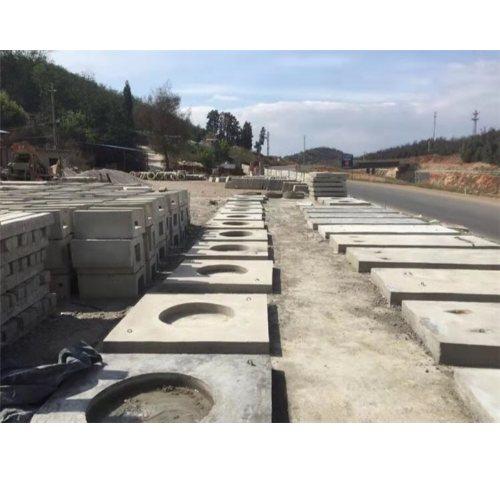 水泥沟盖板报价 铸铁沟盖板哪里买 蜀通 混凝土沟盖板多少钱