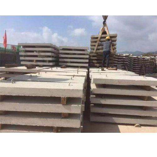 蜀通 铸铁沟盖板价位 地沟沟盖板多少钱 混凝土沟盖板商家
