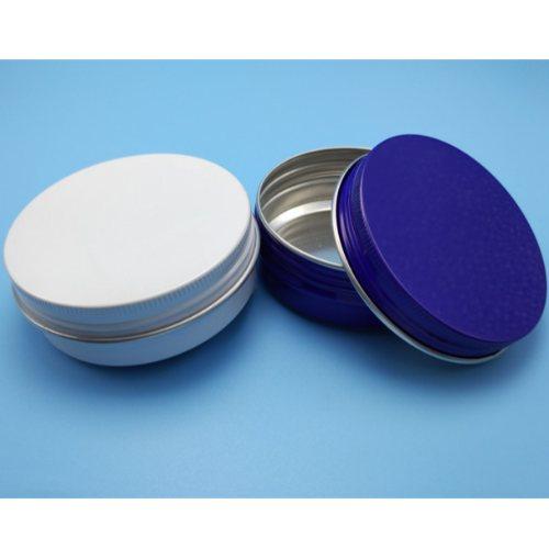 优质螺旋盒定制 新锦龙 圆形螺旋盒 密封螺旋盒生产商