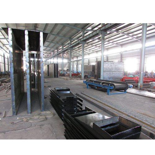 型煤设备生产线哪家生产好 型煤设备生产线图片 鑫宇型煤设备