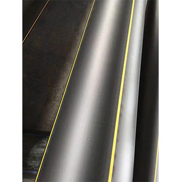 供应pe燃气管直销 pe燃气管加工 优质pe燃气管加工 启成