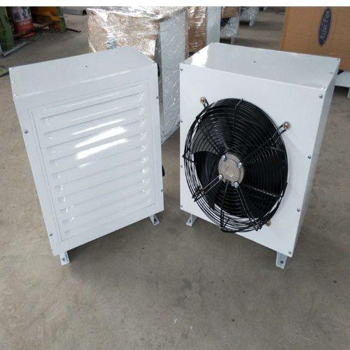 万冠空调 批发车间暖风机报价 优质车间暖风机