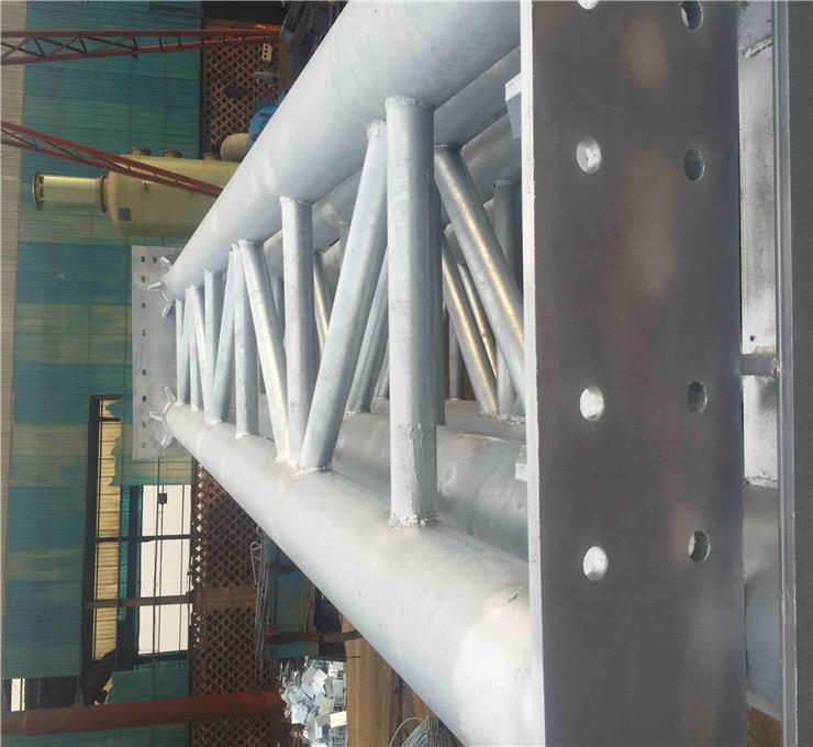贵阳声屏障立柱批发 先进工艺 性能优异