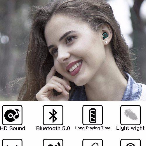 蓝牙耳机电池怎么换 方案有哪些蓝牙耳机电脑能不能用 功夫龙