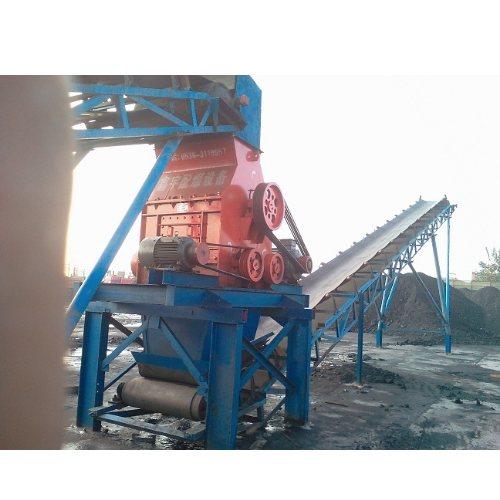 生产大型湿煤泥破碎机销售 鑫宇破碎机