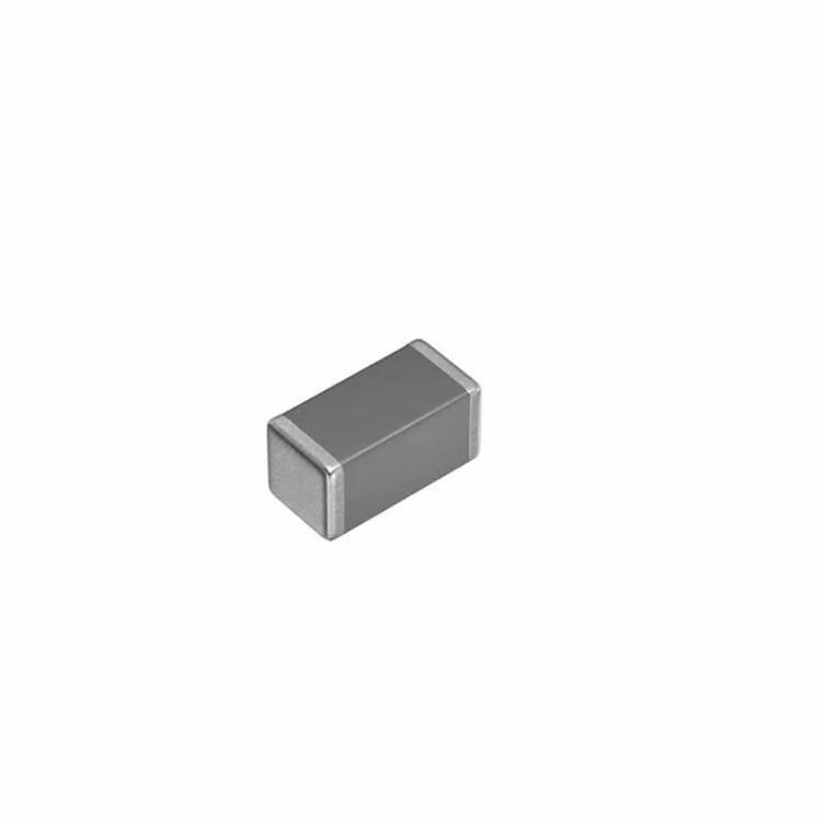 高压电容型号CGJ5L4C0G2H272J160AA