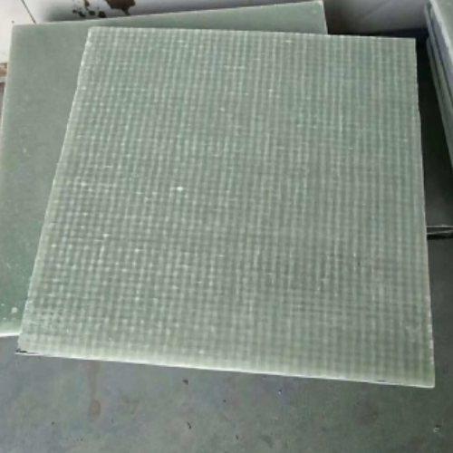 玻璃钢冷却塔用玻璃钢板材质量 玻璃钢板材报价 金五环建材