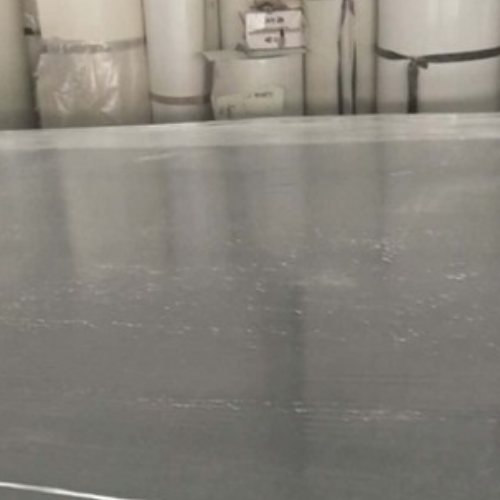 废气烟道用玻璃钢平板 金五环建材 鱼池玻璃钢平板销售