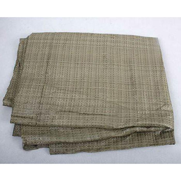 塑料编织袋厂家价格 汇金 覆膜编织袋厂家多少钱