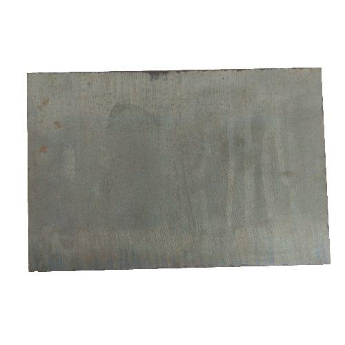 污水处理厂压延微晶铸石板生产安装 鲁松丽