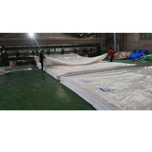 移动推拉篷供应 户外推拉篷定制 鲁耐 工厂推拉篷批发