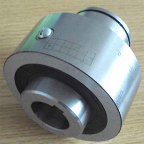 四川ckl超越离合器生产商 浙江ckl超越离合器 永进离合器