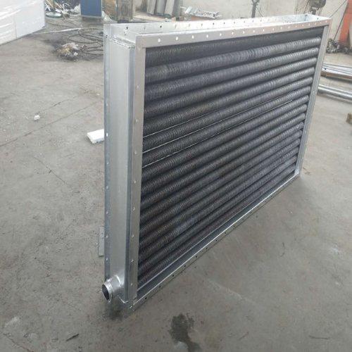 品质风管加热器哪家好 购买风管加热器用途 万冠空调