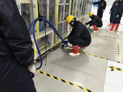 南京设备装卸搬运价格 装卸搬运公司 在线免费报价