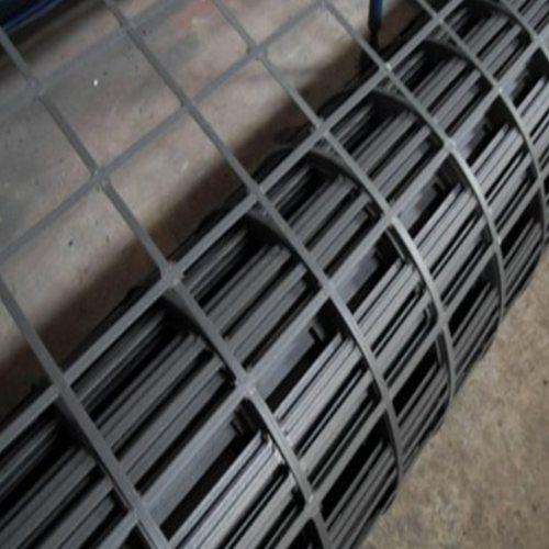 pp焊接钢塑焊接格栅厂商 GSZ钢塑焊接格栅出售 山东宏川
