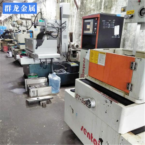 群龙五金模具 电机壳模具公司 禅城电机壳模具厂商
