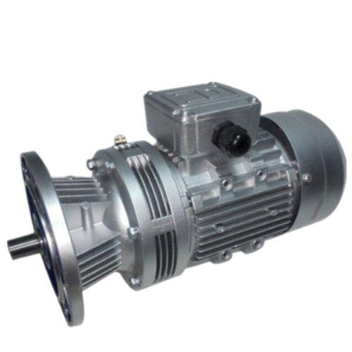 三相减速电机价钱 三相减速电机批发 明牌三相减速电机 明牌传动