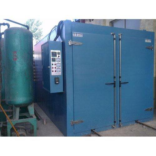 沪联电机 电机维修企业 矿山设备电机维修保养 直流电机维修公司