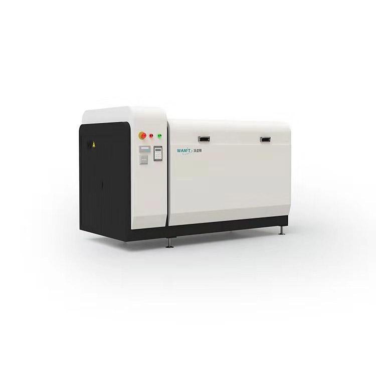 河北伺服直驱泵水刀生产厂 沃迈数控 济南伺服直驱泵水刀生产商