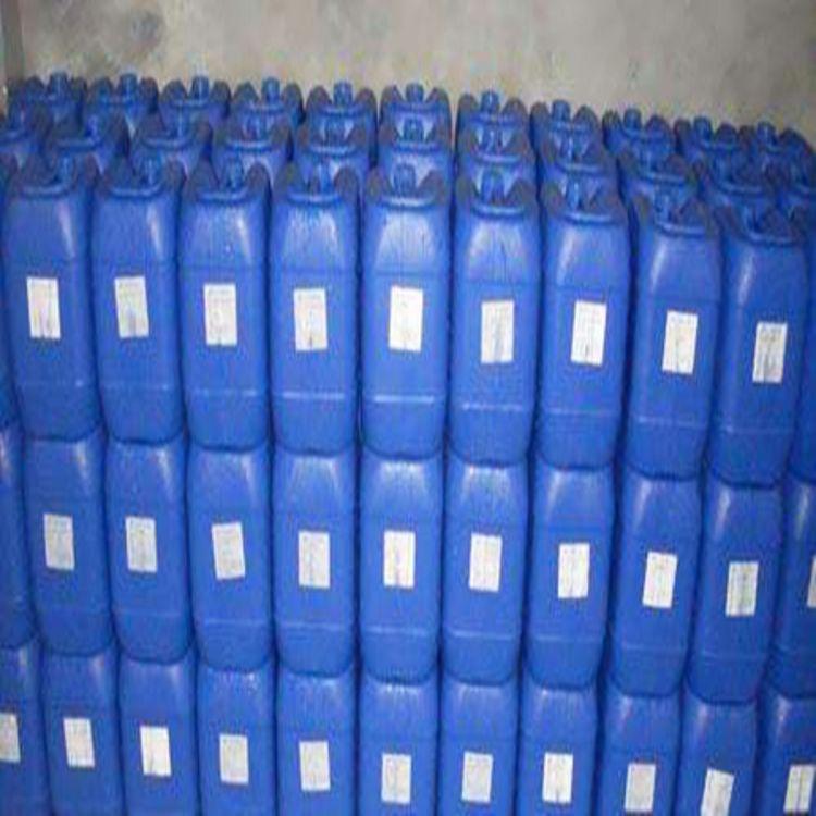 高效除氧剂密度 海绵铁除氧剂工艺 海绵铁除氧剂发展