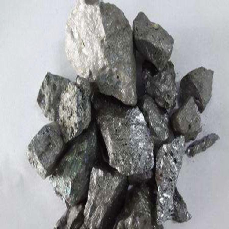 海绵铁滤料预定 锅炉循环水用海绵铁滤料分析