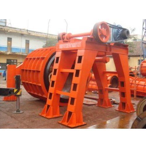 专业制造悬辊水泥制管机批发 悬辊水泥制管机哪家好 金顺