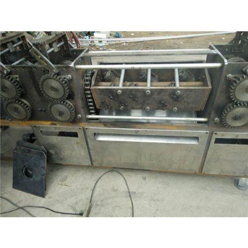 金顺 大型钢管直弯机视频 高密钢管直弯机 优质钢管直弯机图片