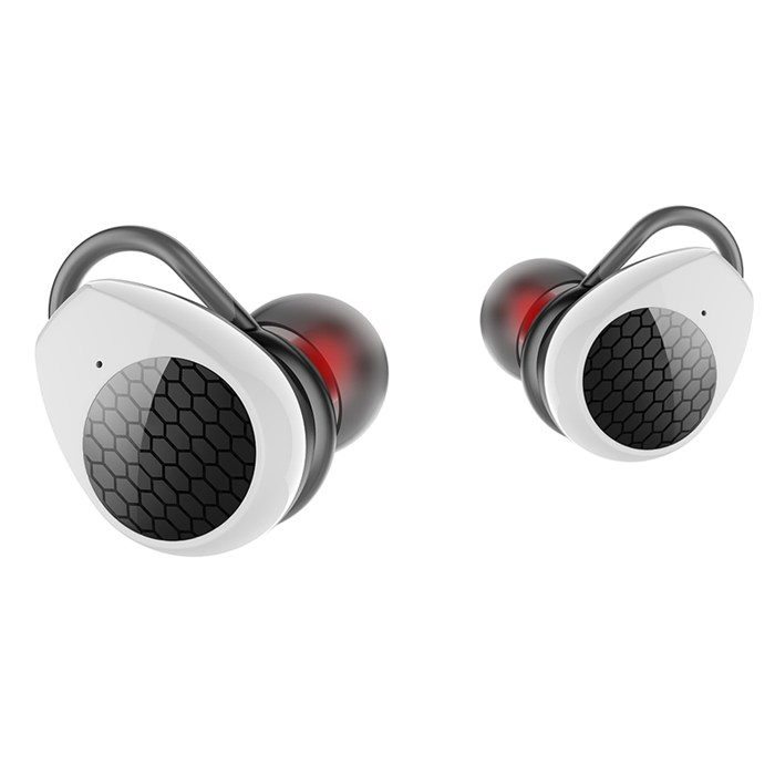 功夫龙 无线蓝牙耳机头戴式无线蓝牙耳机小米6蓝牙5.0耳机