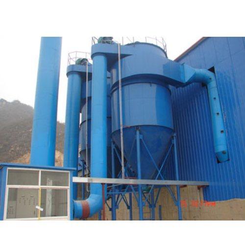除尘设备公司 除尘设备哪家质量好 鑫宇除尘器 除尘设备多少钱