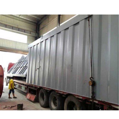 鑫宇除尘器 生产收尘器哪家质量好 生产收尘器报价 收尘器公司