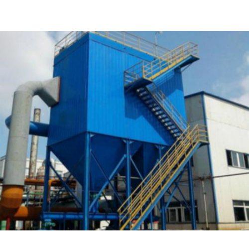 鑫宇除尘器 生产布袋除尘器哪家质量好 生产布袋除尘器多少钱