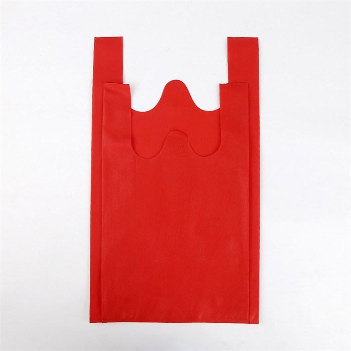 供应无纺布袋设计 绿衡 防水无纺布袋批发 出售无纺布袋批发