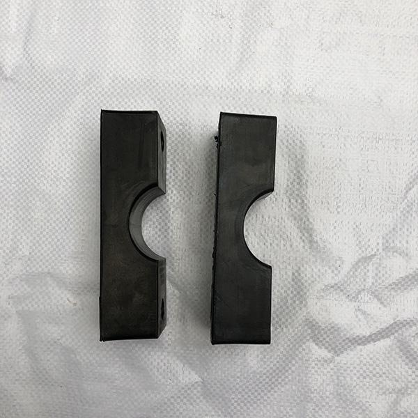 耐磨聚氨酯胶块价格 聚氨酯胶块厂家 双奥橡塑 耐磨聚氨酯胶块