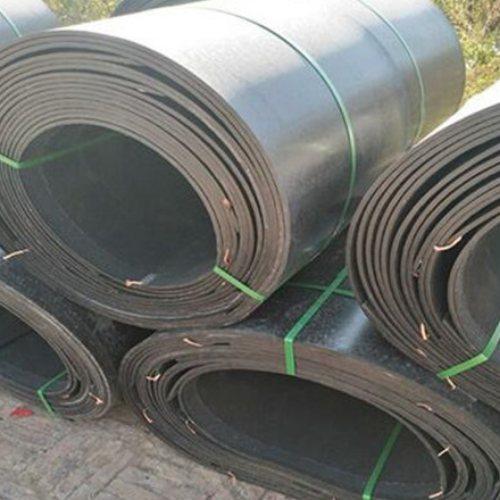 防腐保温电热熔套规格 广安 管道上用电热熔套型号