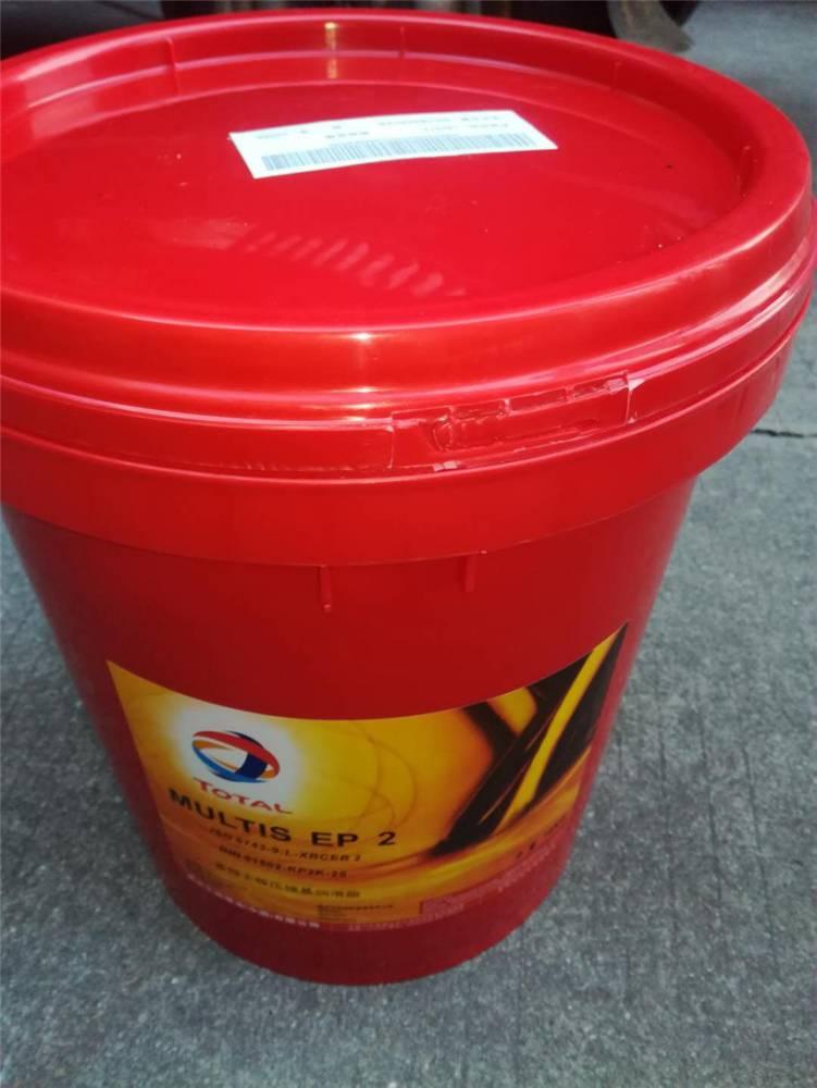 批发道达尔TOTALNEVASTANEAW22324668食品级抗磨液压油