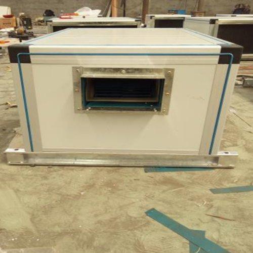 通州新风空调器参数 批发新风空调器联系方式 万冠空调