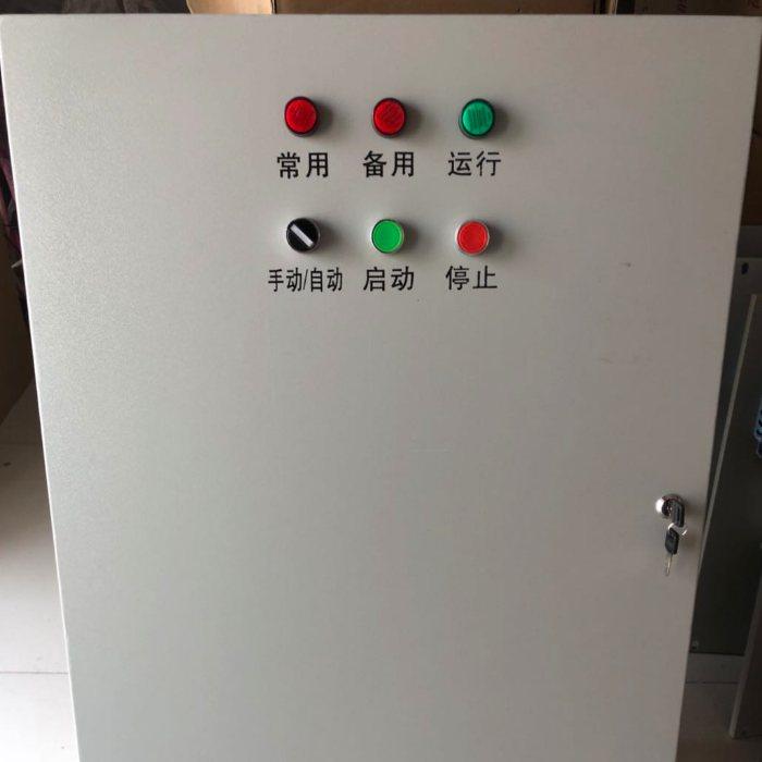 高温排烟风机用途 3C高温排烟风机公司 金冠东