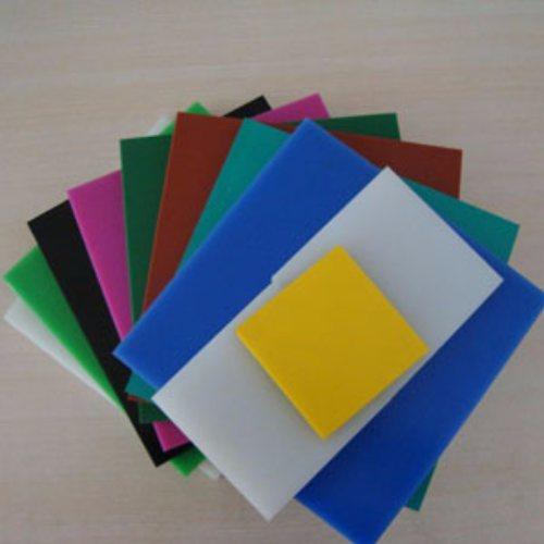 自润滑聚乙烯板价格 抗静电聚乙烯板 抗冲击聚乙烯板 康特环保
