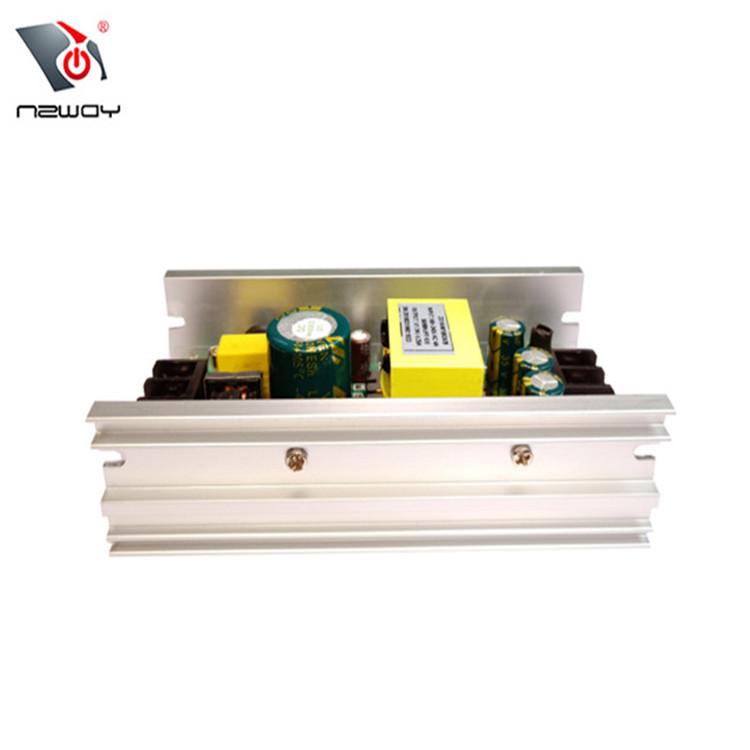 能智威 LED舞台灯电源品牌 舞台灯电源品牌 大功率舞台灯电源