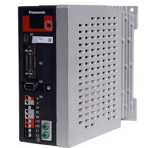 三菱伺服电机优点 步进电机与伺服电机报价 松下伺服电机