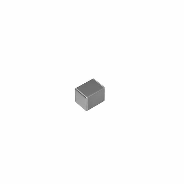 高压电容供应商C3225C0G3A682J200AE