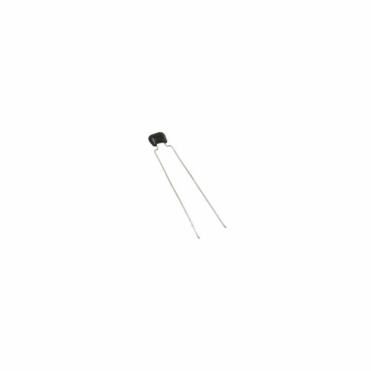 高压电容供应商RHS7J2H102J2M2H01A