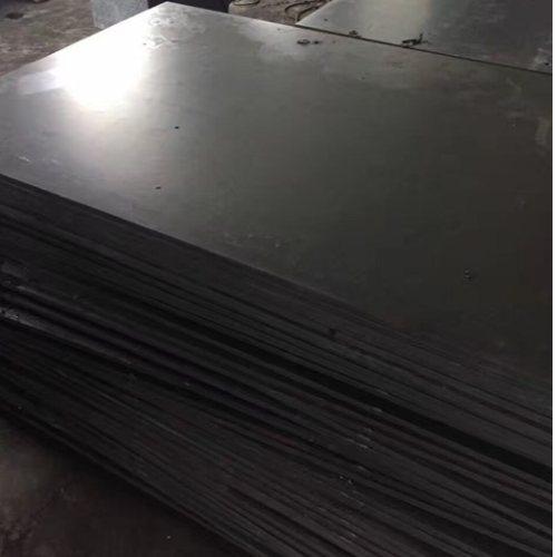 防静电pvc卷板制造商 钢厂pvc卷板施工 化肥池pvc卷板施工 超鸿牌