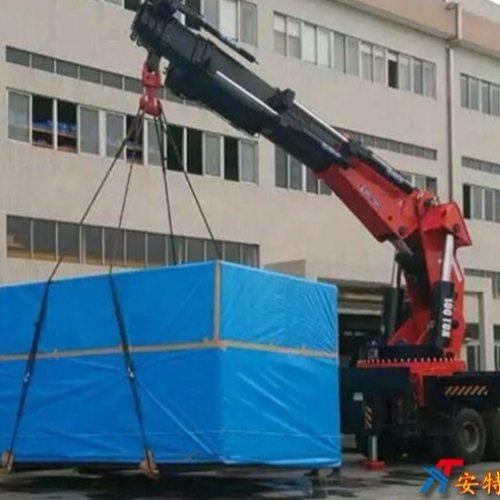 冷水机组设备移位定位价位 设备移位定位公司 起重吊装