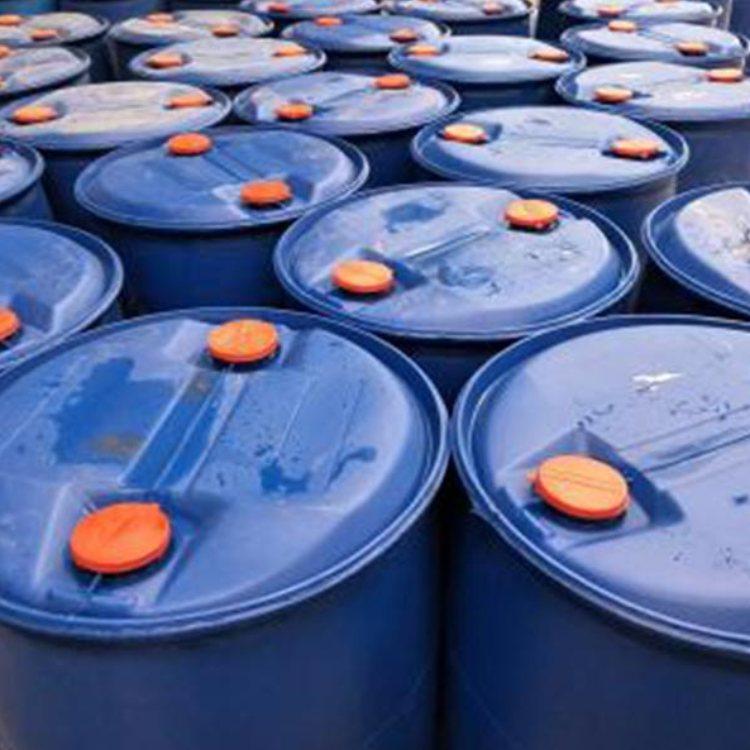 诚昊 青海白油型号齐全 优质白油型号齐全 青海白油一级代理商