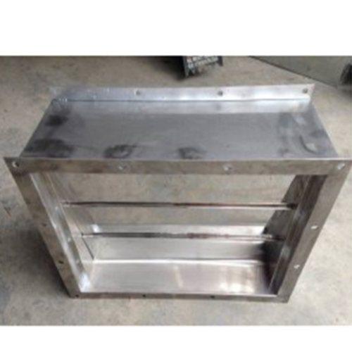 广品 碳钢止回阀零售 碳钢止回阀定制 不锈钢止回阀哪种好